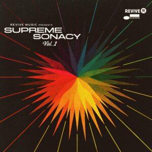 SupremeSonacy_cover